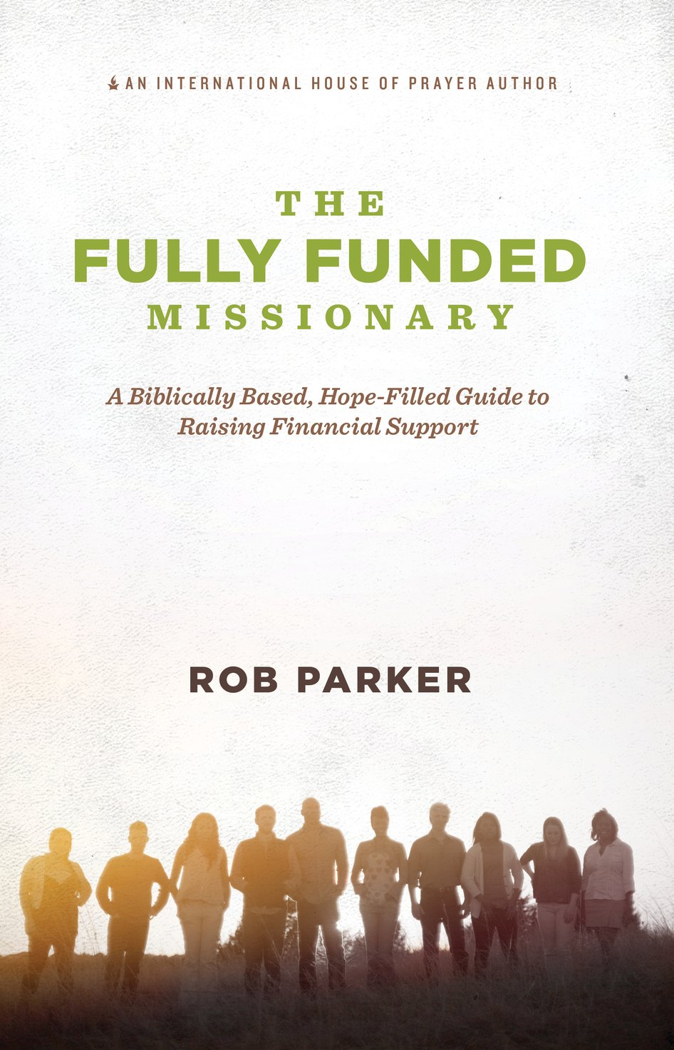 the_fully_funded_missionary_main_946x1473